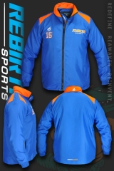 gators_jackets