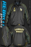 langley_warmup_jackets