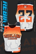 midland_lax_pennies1