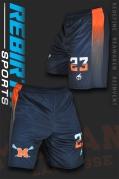 midland_lax_shorts1