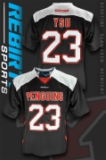 ysu_lax_black_uniforms