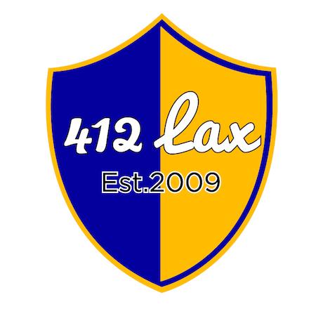 412 Lax